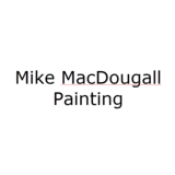 View Mike MacDougall Painting's Halifax profile