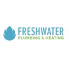 Freshwater Plumbing & Heating - Plumbers & Plumbing Contractors