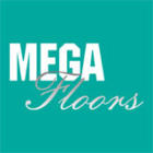 Mega Floors - Flooring Materials