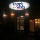 Énergie Cardio - Salles d'entrainement et programmes d'exercices et de musculation - 450-433-3390
