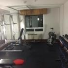 Poplar Tree Inn - Hotels - 306-457-3540