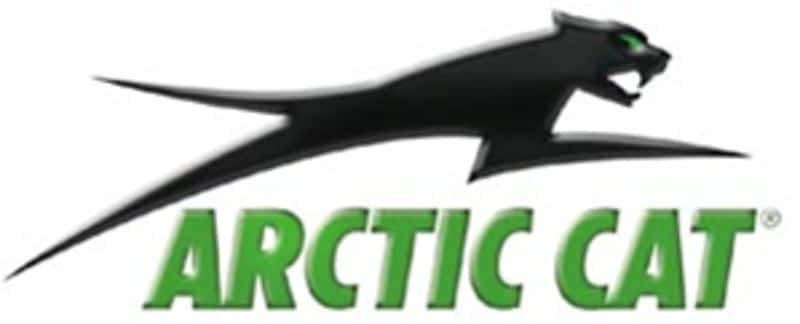 Arctic Cat Parts Winnipeg