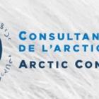 View Les Consultants de l'Arctique inc's Saint-Roch-de-l'Achigan profile