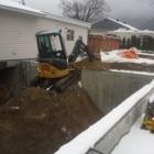Carter's Bobcat Service - Excavation Contractors - 250-304-9561