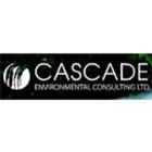 Cascade Environmental Consulting Ltd - Logo
