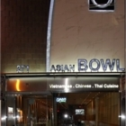Asian Bowl Restaurant - Thai Restaurants