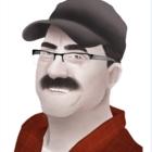 Marcott Plumbing & Heating - Plumbers & Plumbing Contractors - 902-695-2558