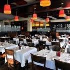 San Antonio Grill & Pâtes - American Restaurants