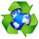 Voir le profil de Riteway Filter Cleaning Service - Unionville
