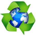Voir le profil de Riteway Filter Cleaning Service - Don Mills