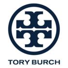 Tory Burch - Shoe Stores - 604-688-4163