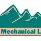 Sierra Mechanical Limited - Heating Contractors