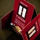Aux Portes de Farnham - Restaurants - 450-293-1104