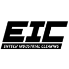 Entech Industrial Cleaning Inc
