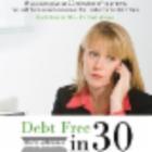 Hoyes, Michalos & Associates Inc. - Credit & Debt Counselling