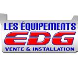 View Les Equipements EDG's Gatineau profile
