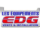Les Equipements EDG - Entretien et réparation de camions
