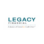 Legacy Financial - Credit Unions