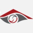 Summit Eyecare