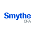 Smythe LLP - Chartered Professional Accountants (CPA) - 604-687-1231