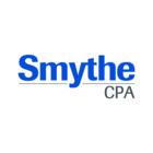 Voir le profil de Smythe LLP - Delta
