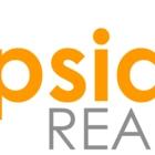 UpsideRealty | Raejha Douziech - Courtiers immobiliers et agences immobilières