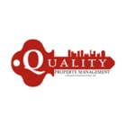 Quality Property Management - Property Management