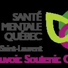 Santé Mentale Québec - Bas St-Laurent - Services et centres de santé mentale