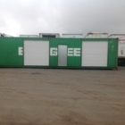 Roy Gervais Inc - Storage, Freight & Cargo Containers - 418-882-0444