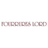 Voir le profil de Fourrures Lord - Desjardins, Bergeron et Paquin - Saint-Laurent