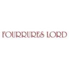 Fourrures Lord - Desjardins, Bergeron et Paquin - Fur Stores - 514-642-9662