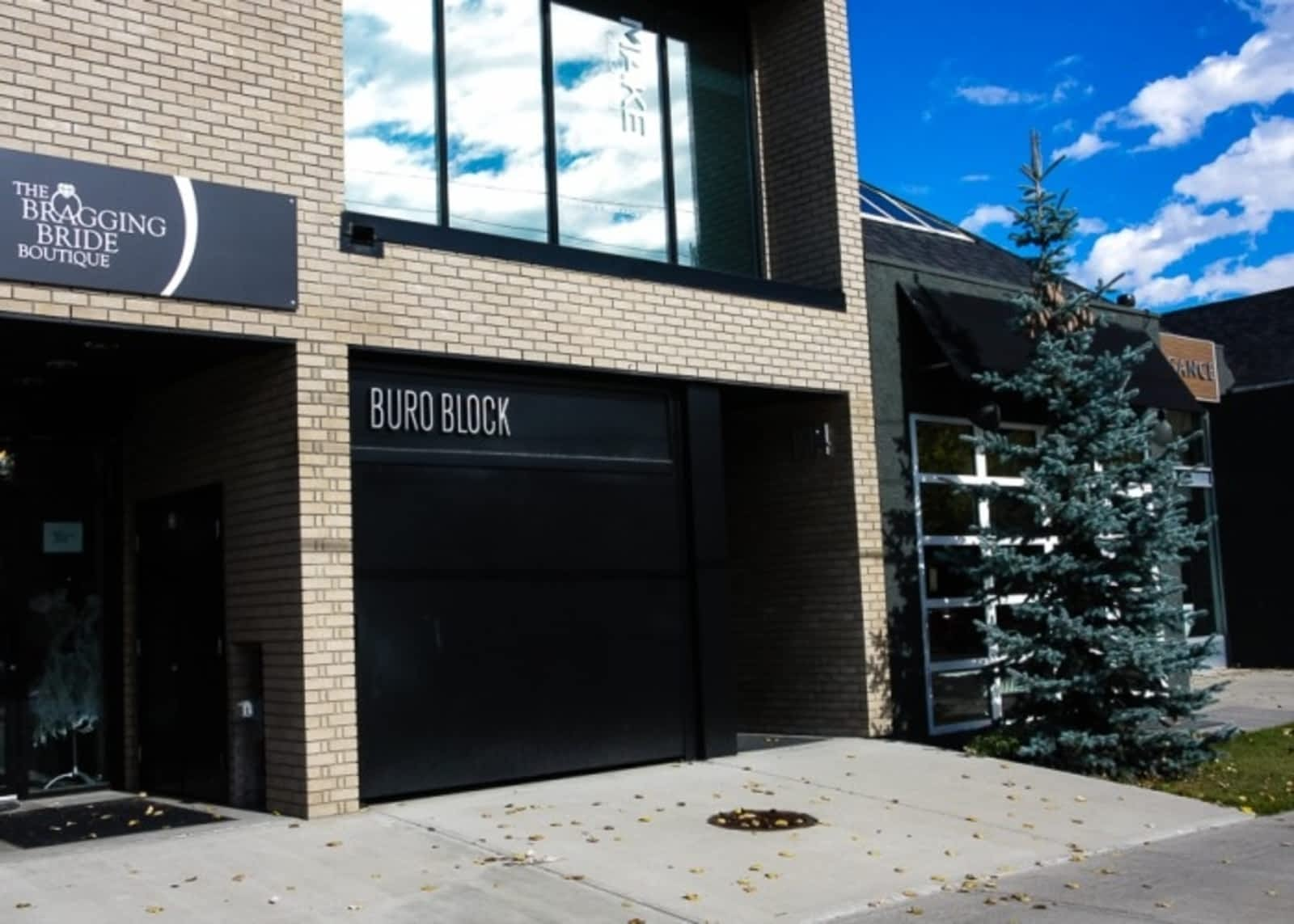 bc181e81c004 Bragging Bride Boutique - Opening Hours - 1301 10 Ave Sw Floor 2, Calgary,  AB