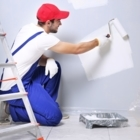 Jsl Painting Inc. - Painters