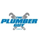 The Plumber Guy - Plumbers & Plumbing Contractors