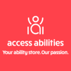Access Abilities - Wheelchairs