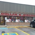 Easy Stop Dollar And Discount - Discount Stores - 905-728-6576
