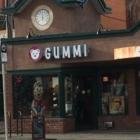 Gummi Boutique - Boutiques - 587-353-0031