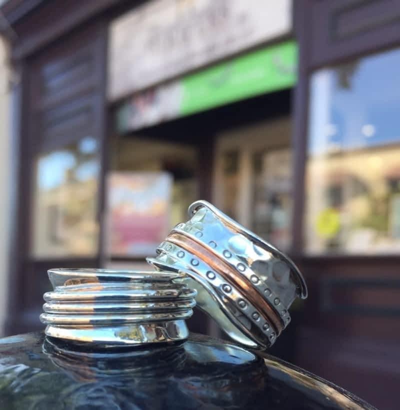 photo Hoopers Jewellers