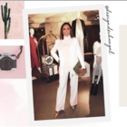 Boutique Dita - Magasins de vêtements pour femmes