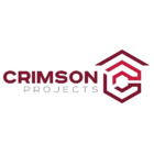 Crimson Projects Inc - Logo
