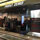 Point Zéro Trois-Rivières - Magasins de vêtements pour femmes - 819-840-0070