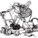 Voir le profil de Rodney's Small Engine Repairs - Cornwall