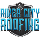 River City Roofing