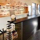 eye-bar Optometrists, Opticians & Eyewear Specialists - Optometrists - 780-467-3341