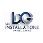 Les installations Daniel Gagné - Excavation Contractors