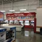 Costco Wholesale - Opticians - 604-296-5111
