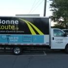 View Bonne Route Location d'autos et camions's Saint-Jean-sur-Richelieu profile