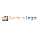 View Resolute Legal Disability Lawyers's Toronto profile