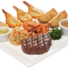 Casa Grecque - Restaurants - 450-431-7660
