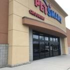PetSmart - Pet Shops - 705-495-3632